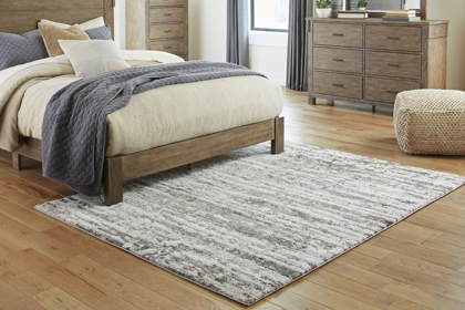 Picture of Bryna Medium Rug
