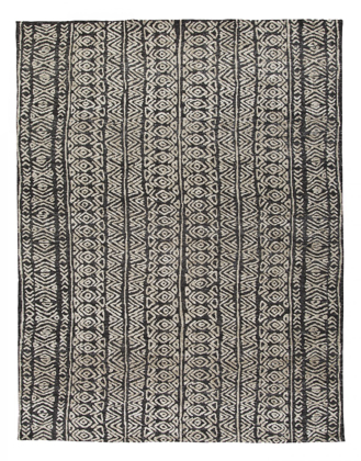 Picture of Holdner Medium Rug