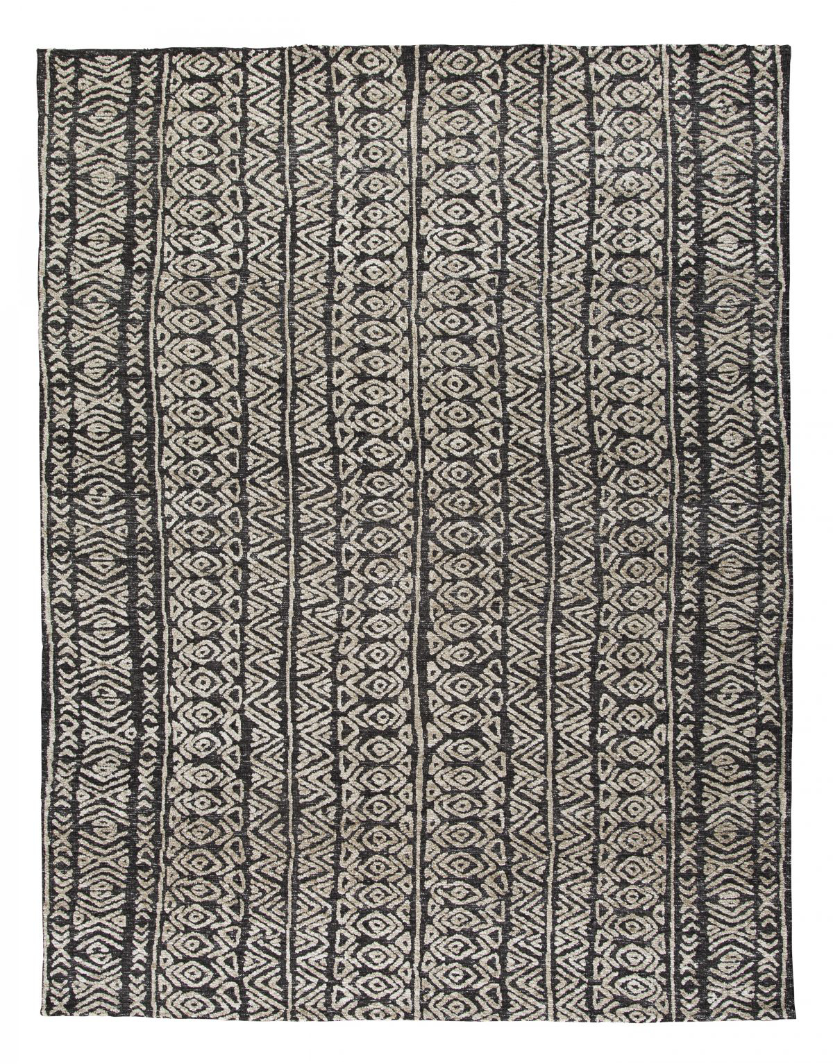 Picture of Holdner Large Rug
