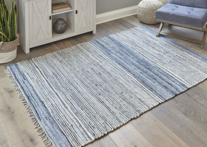 Picture of Emberlyn Medium Rug