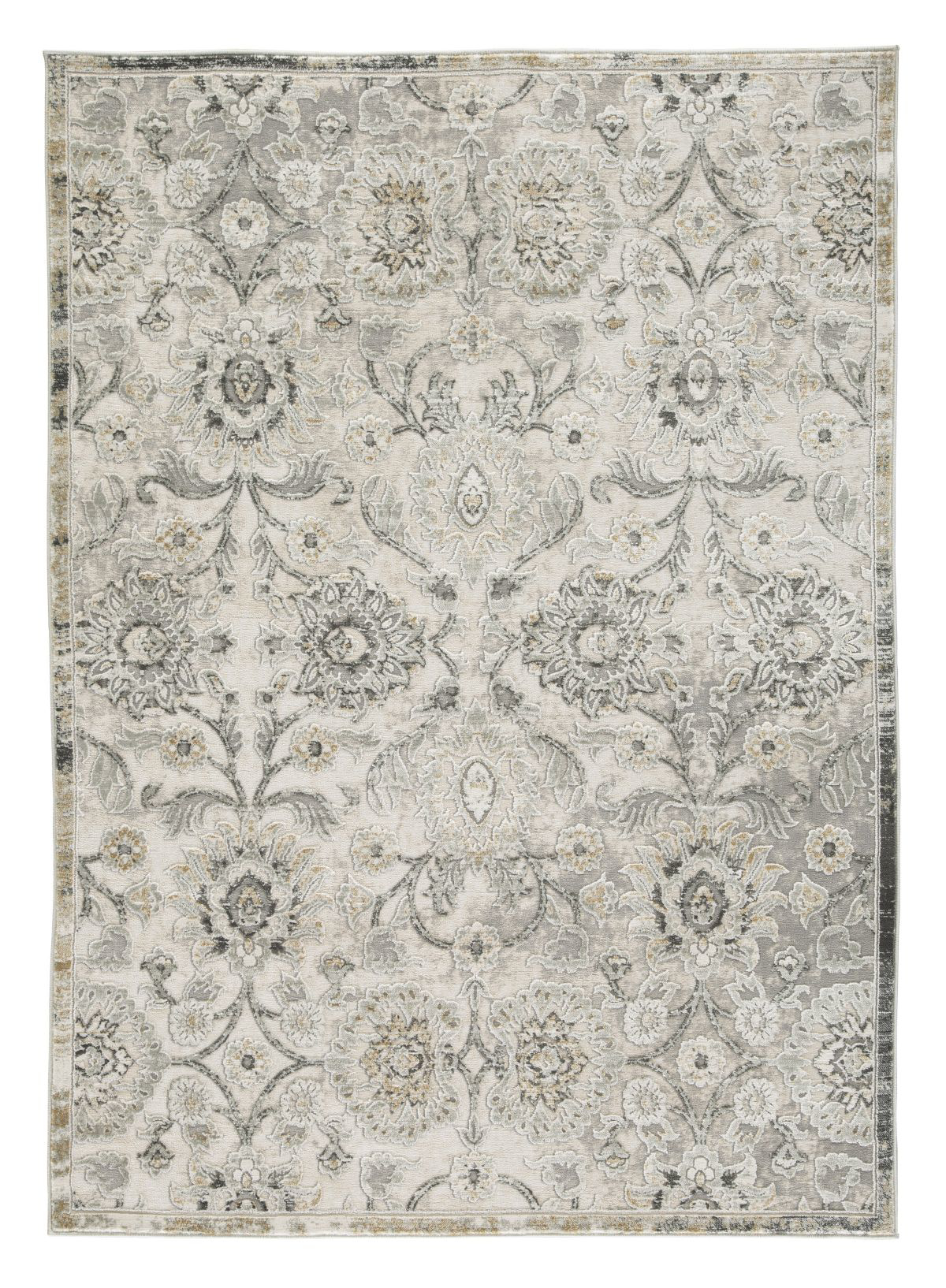 Picture of Kilkenny Medium Rug