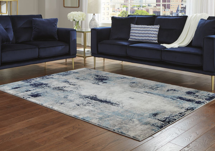 Picture of Leonelle Medium Rug