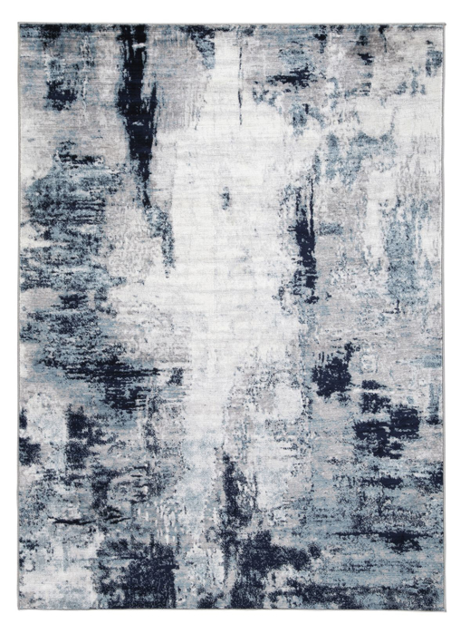 Picture of Leonelle Large Rug