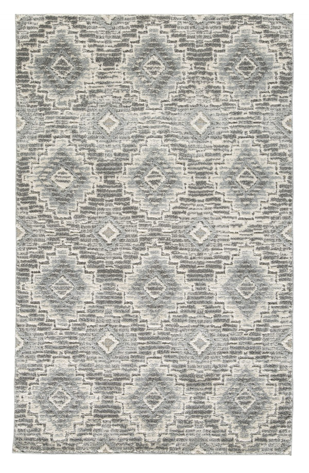 Picture of Monwick Large Rug