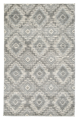 Picture of Monwick Medium Rug