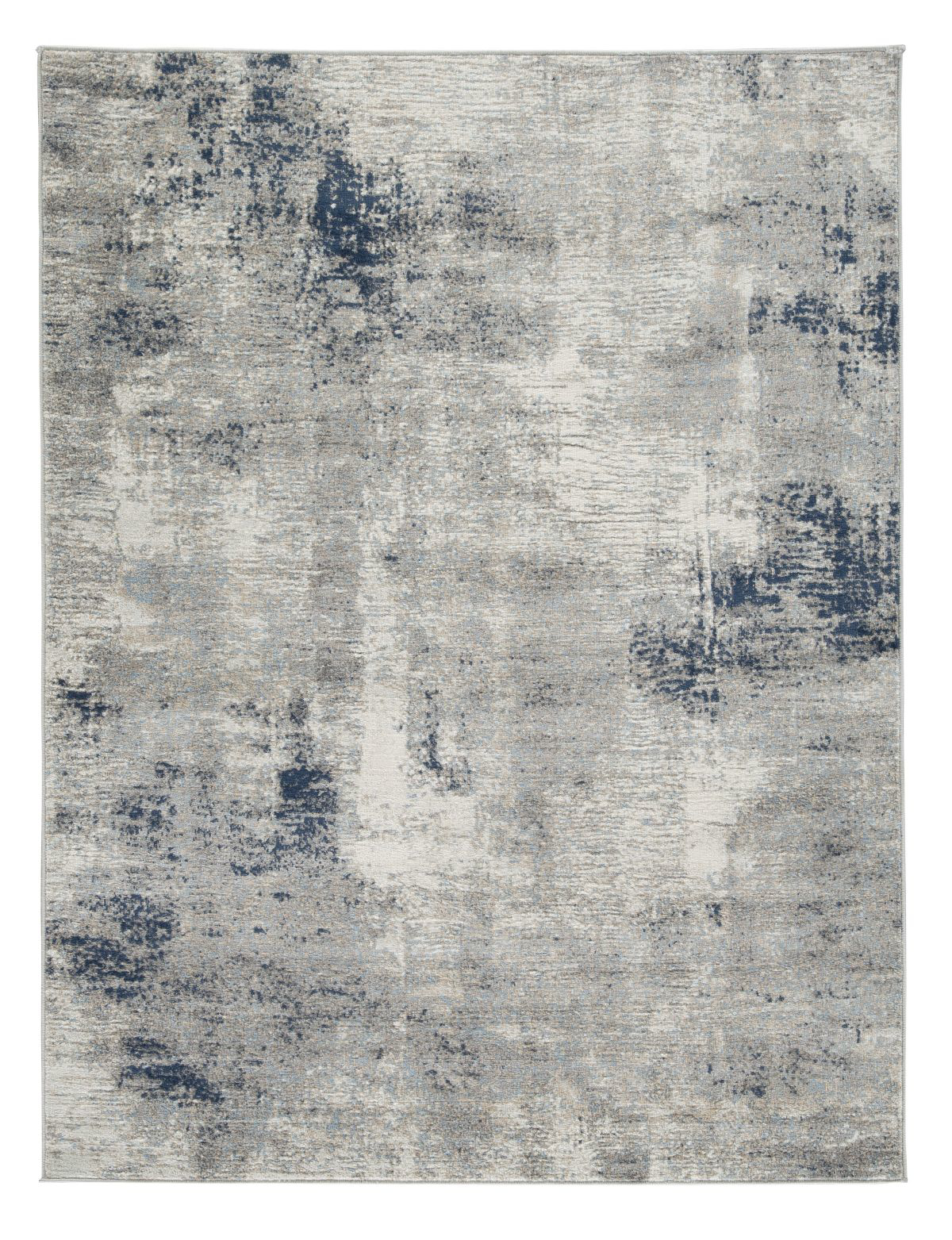 Picture of Wrenstow Large Rug