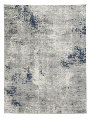 Picture of Wrenstow Medium Rug