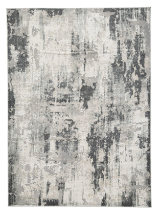 Picture of Mazatl Large Rug