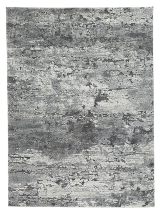 Picture of Wadyka Large Rug