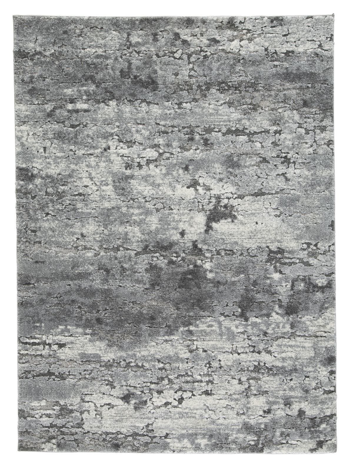 Picture of Wadyka Medium Rug