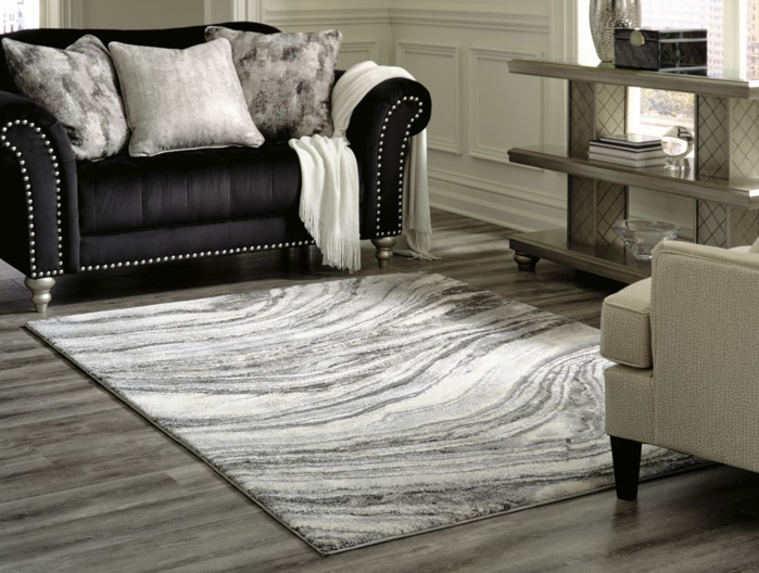 Picture of Wysdale Large Rug