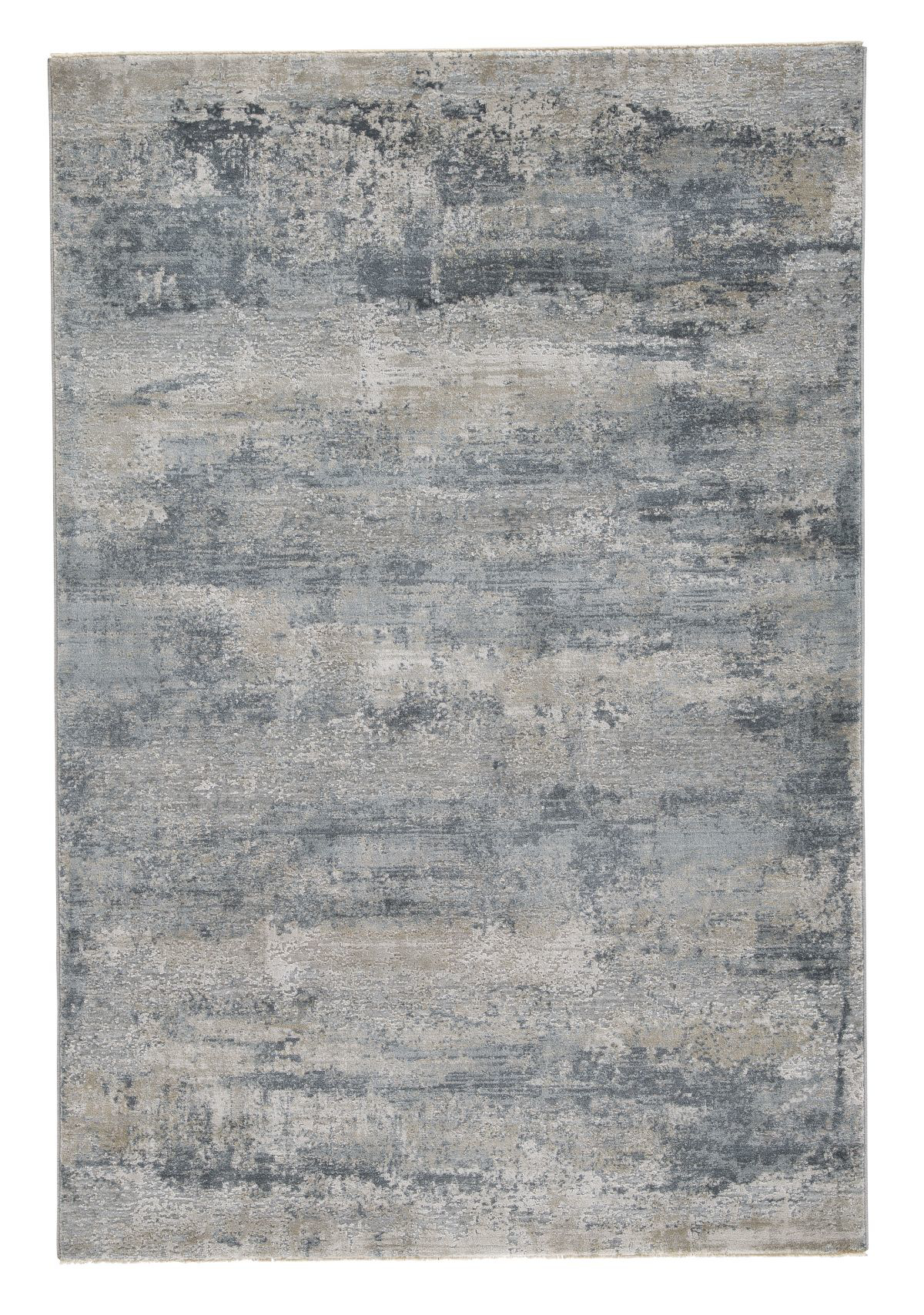 Picture of Shaymore Large Rug