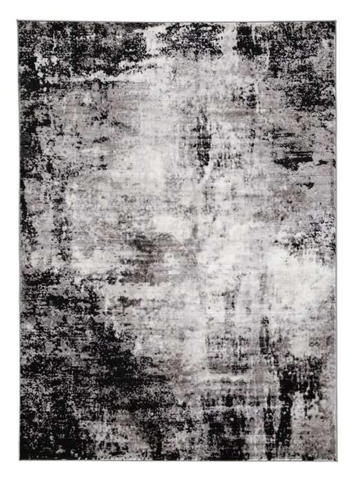 Picture of Zekeman Large Rug