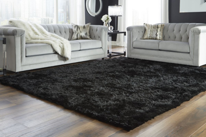 Picture of Mattford Large Rug
