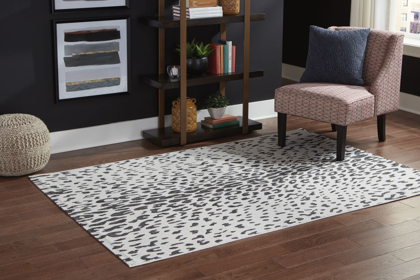 Picture of Samya Medium Rug
