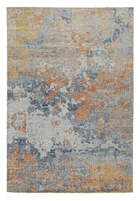 Picture of Wraylen Large Rug