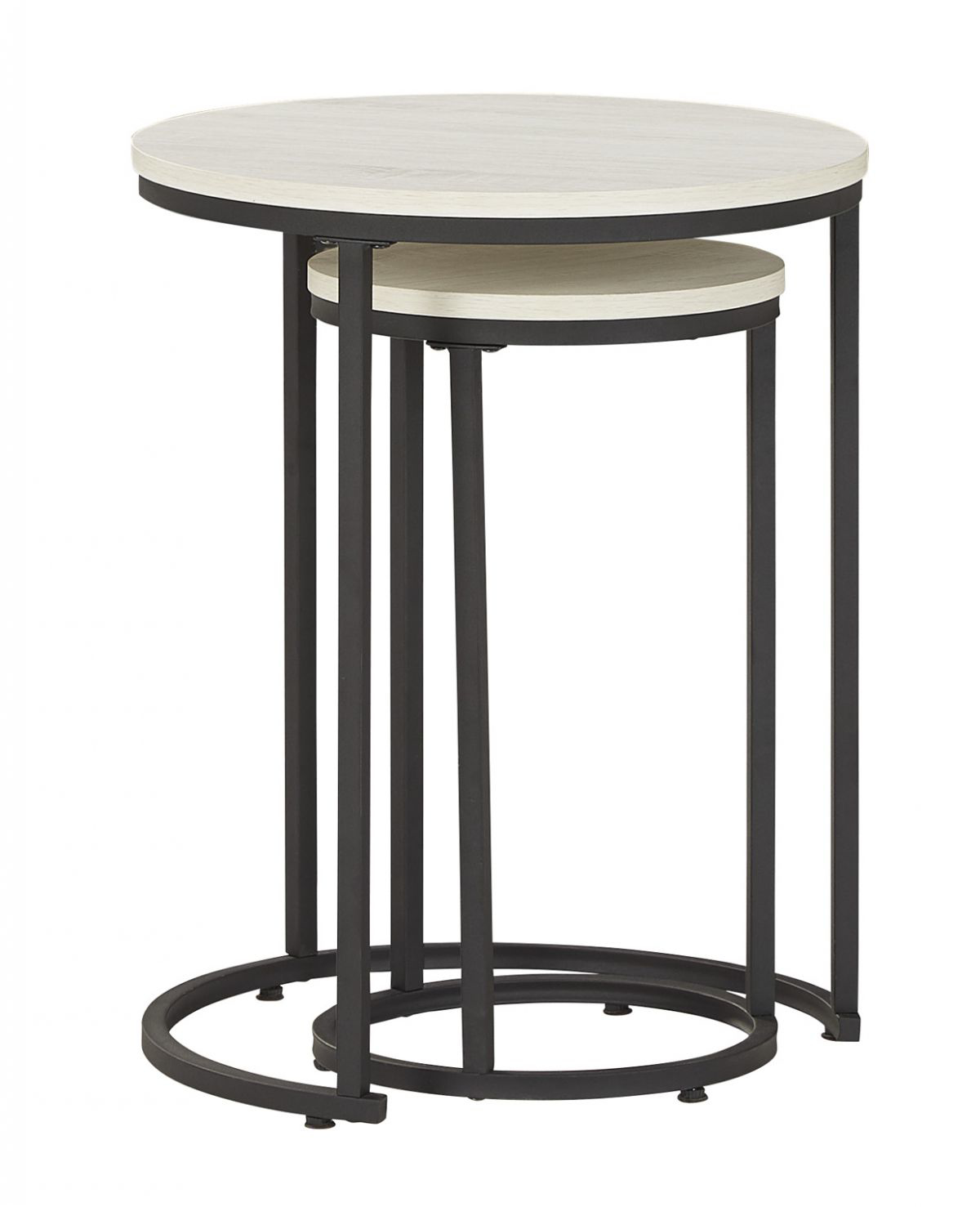 Picture of Briarsboro 2 Piece Nesting Tables