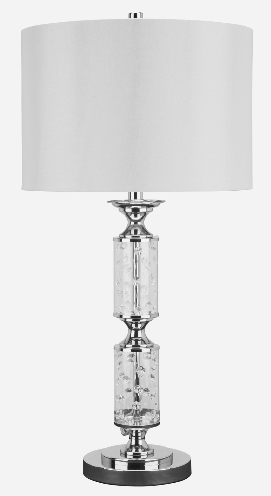Picture of Laramae Table Lamp