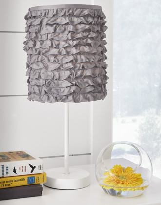 Picture of Mirette Table Lamp
