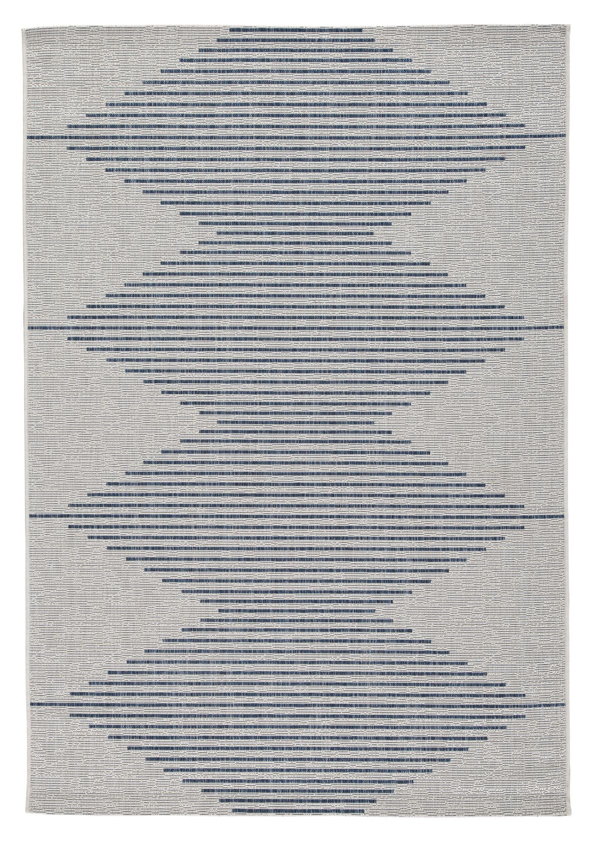 Picture of Alverno Large Rug