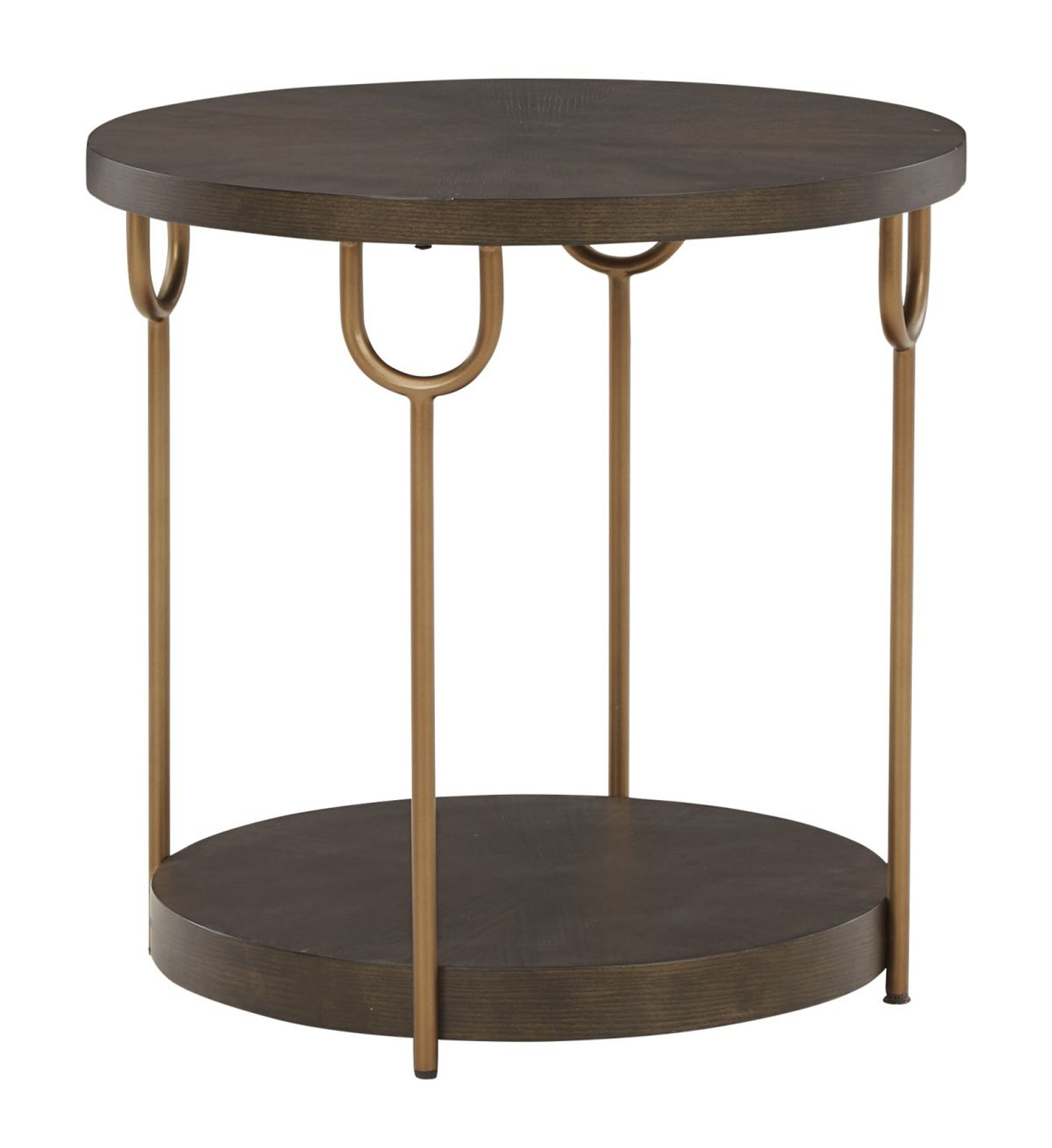 Picture of Brazburn End Table