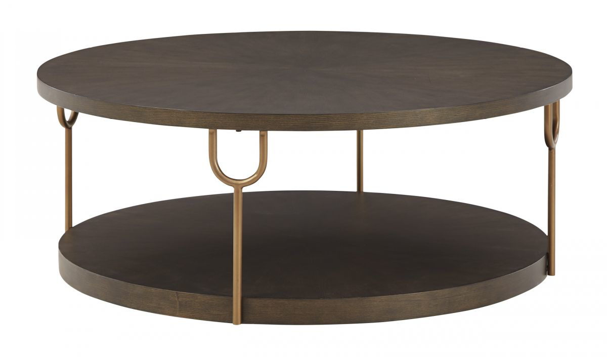 Picture of Brazburn Coffee Table