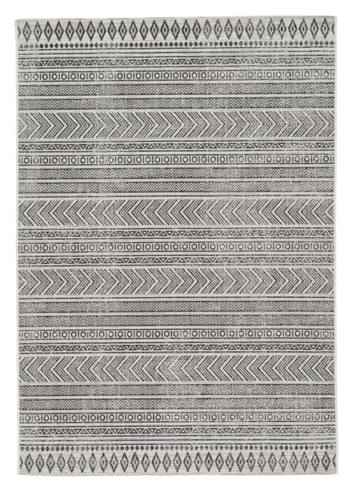 Picture of Brinoy Medium Rug