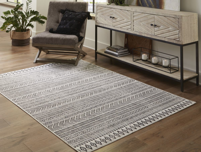 Picture of Brinoy Large Rug