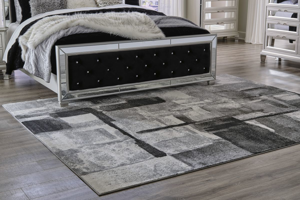 Picture of Brycebourne Large Rug