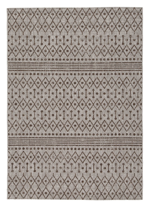 Picture of Dubot Medium Rug