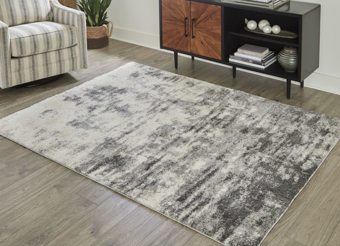 Picture of Gerdie Medium Rug