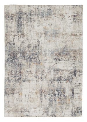 Picture of Jerelyn Medium Rug