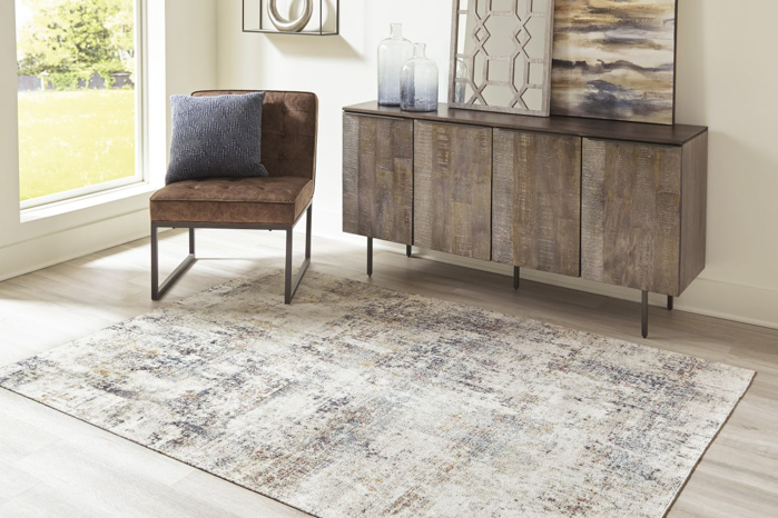 Picture of Jerelyn Large Rug