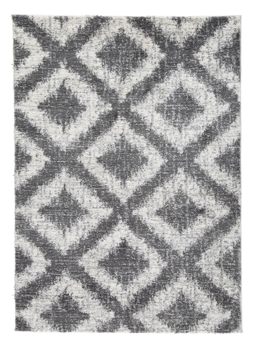 Picture of Junette Large Rug