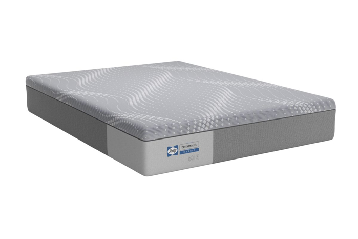 Picture of Bridle Lane Medium Hybrid Mattress
