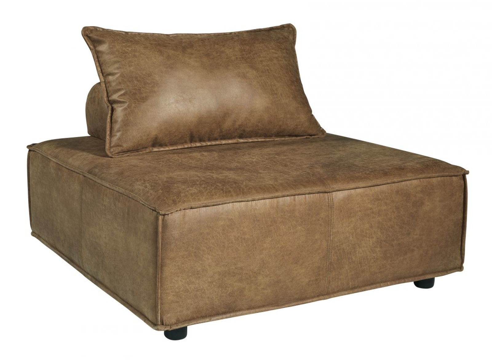 Picture of Bales Chair
