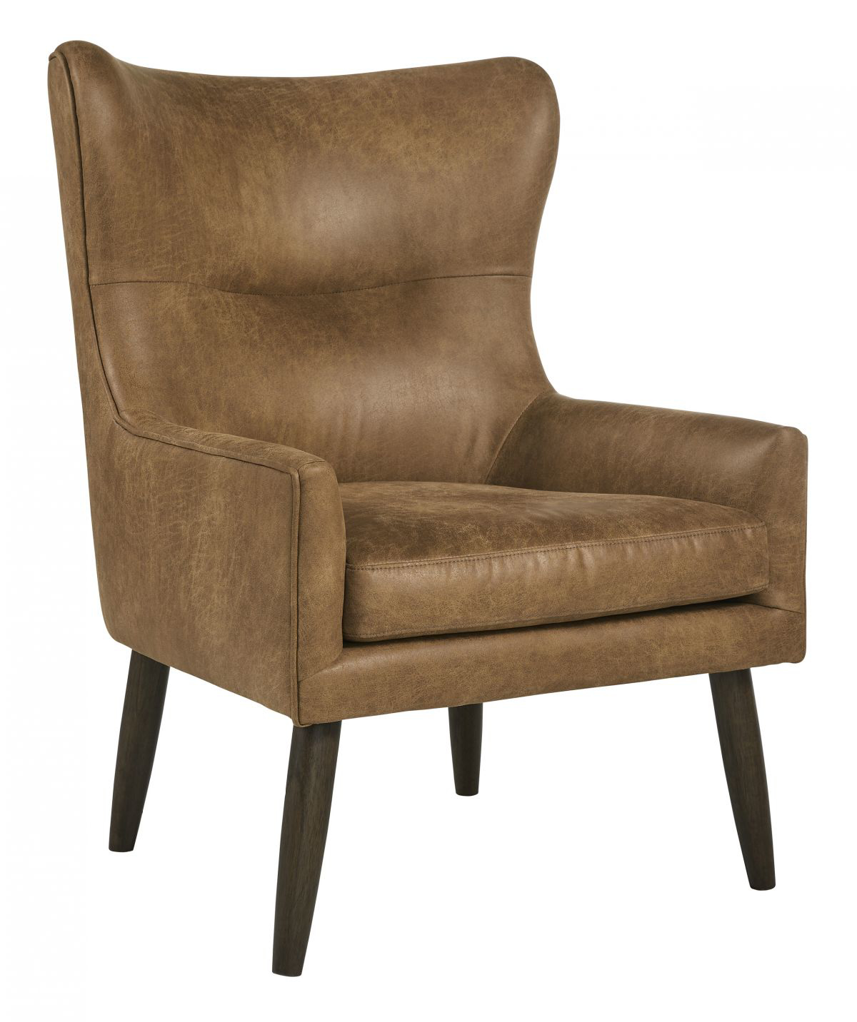 Picture of Brentwell Chair