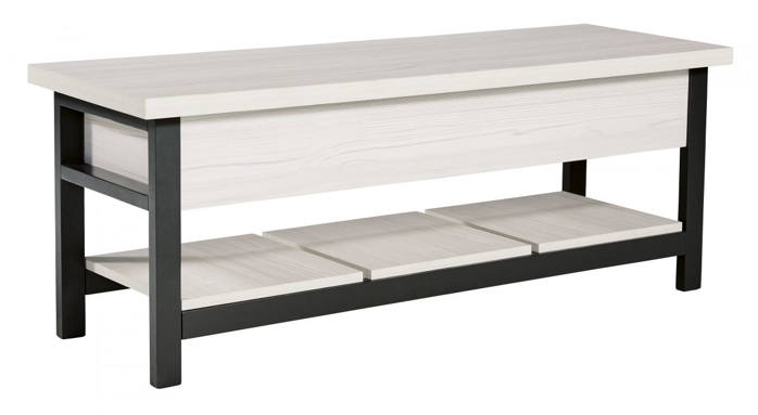 Picture of Rhyson Bench