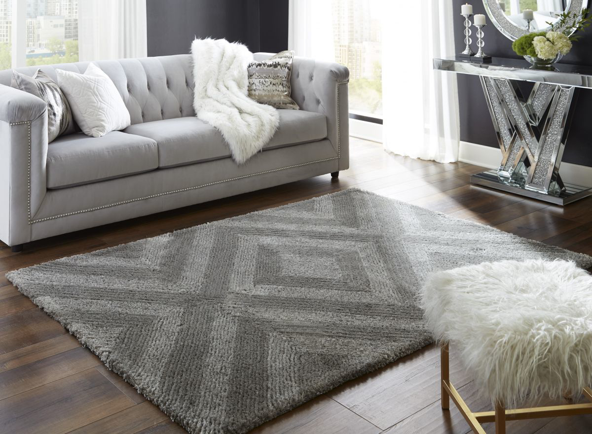 Picture of Paulick Large Rug