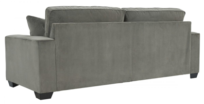 Picture of Angleton Sofa
