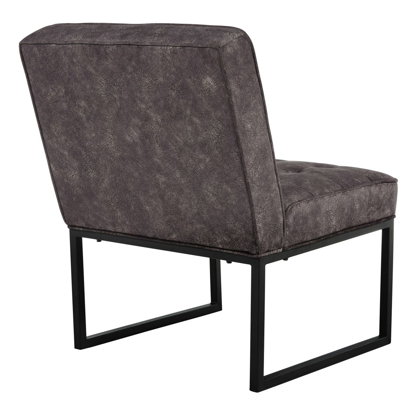 Picture of Cimarosse Chair