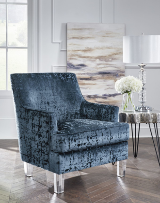 Picture of Gloriann Chair