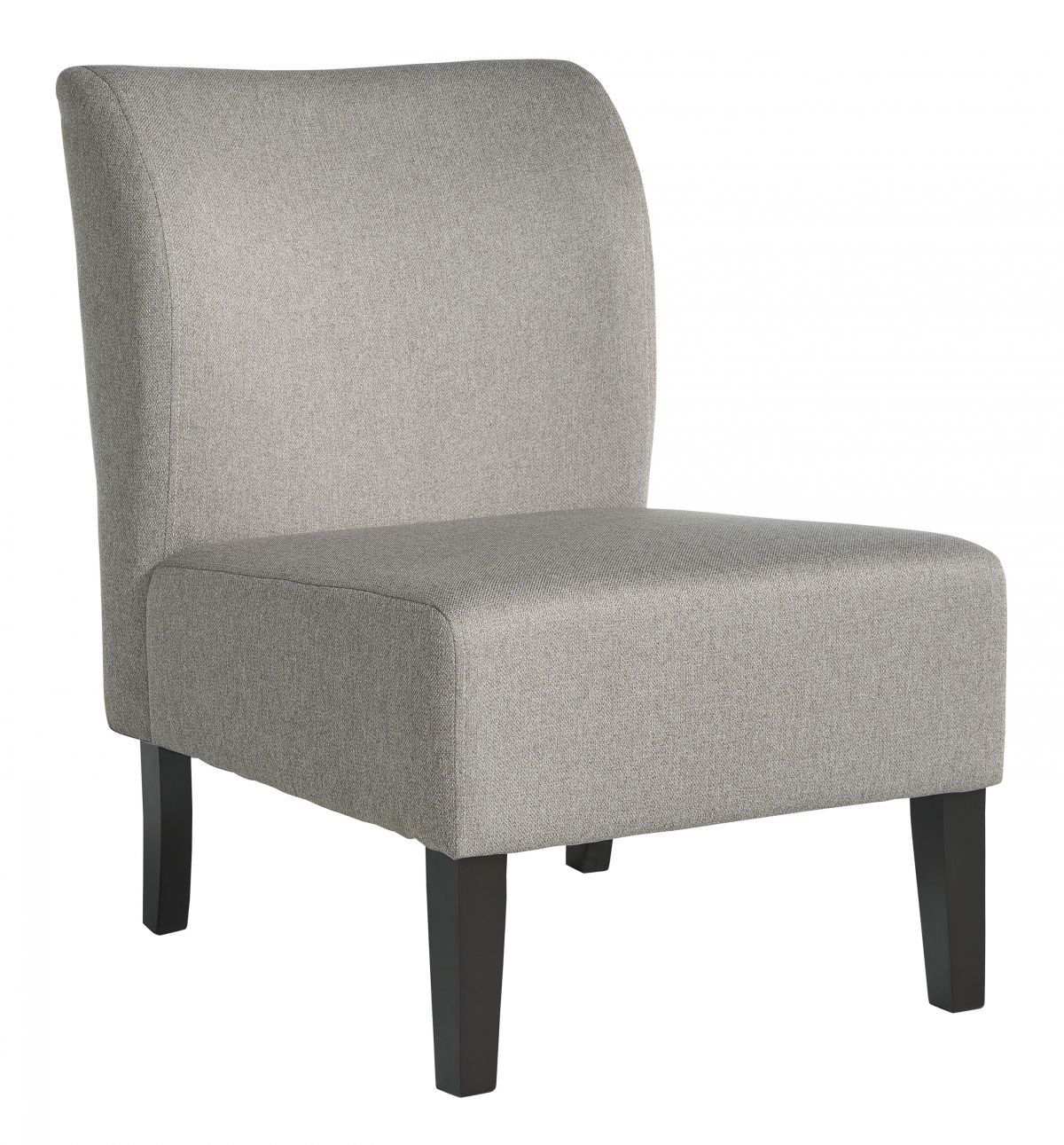 Picture of Triptis Chair