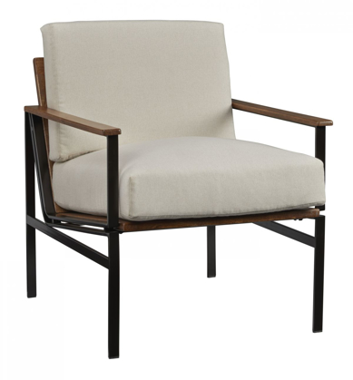 Picture of Tilden Chair