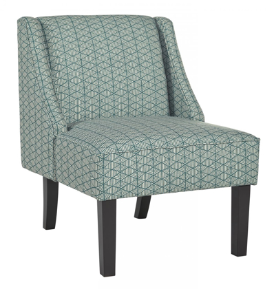 Picture of Janesley Chair