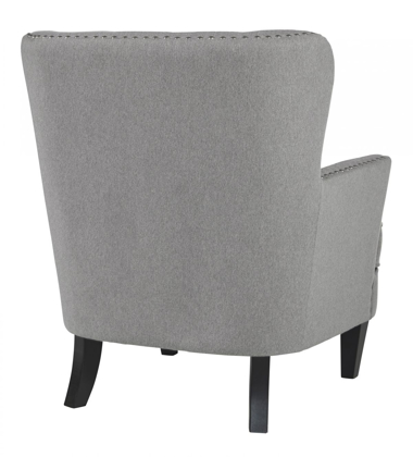 Picture of Romansque Chair