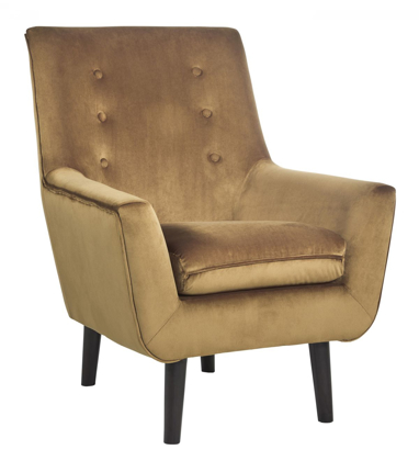 Picture of Zossen Chair