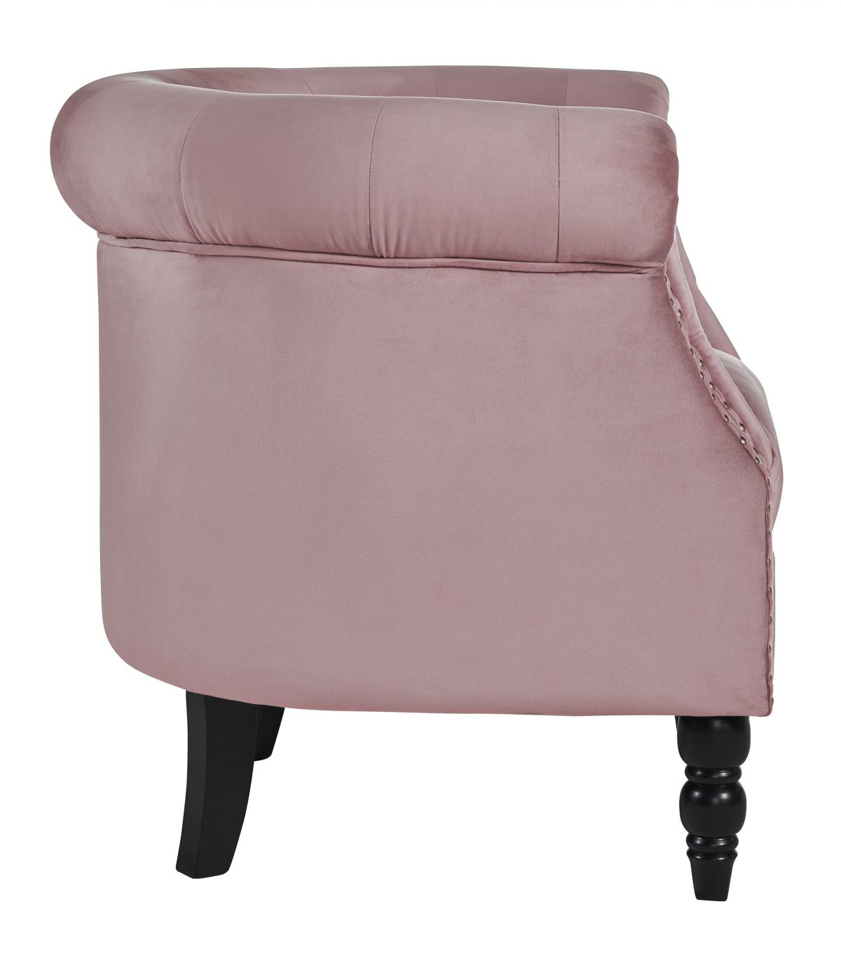Picture of Deaza Chair