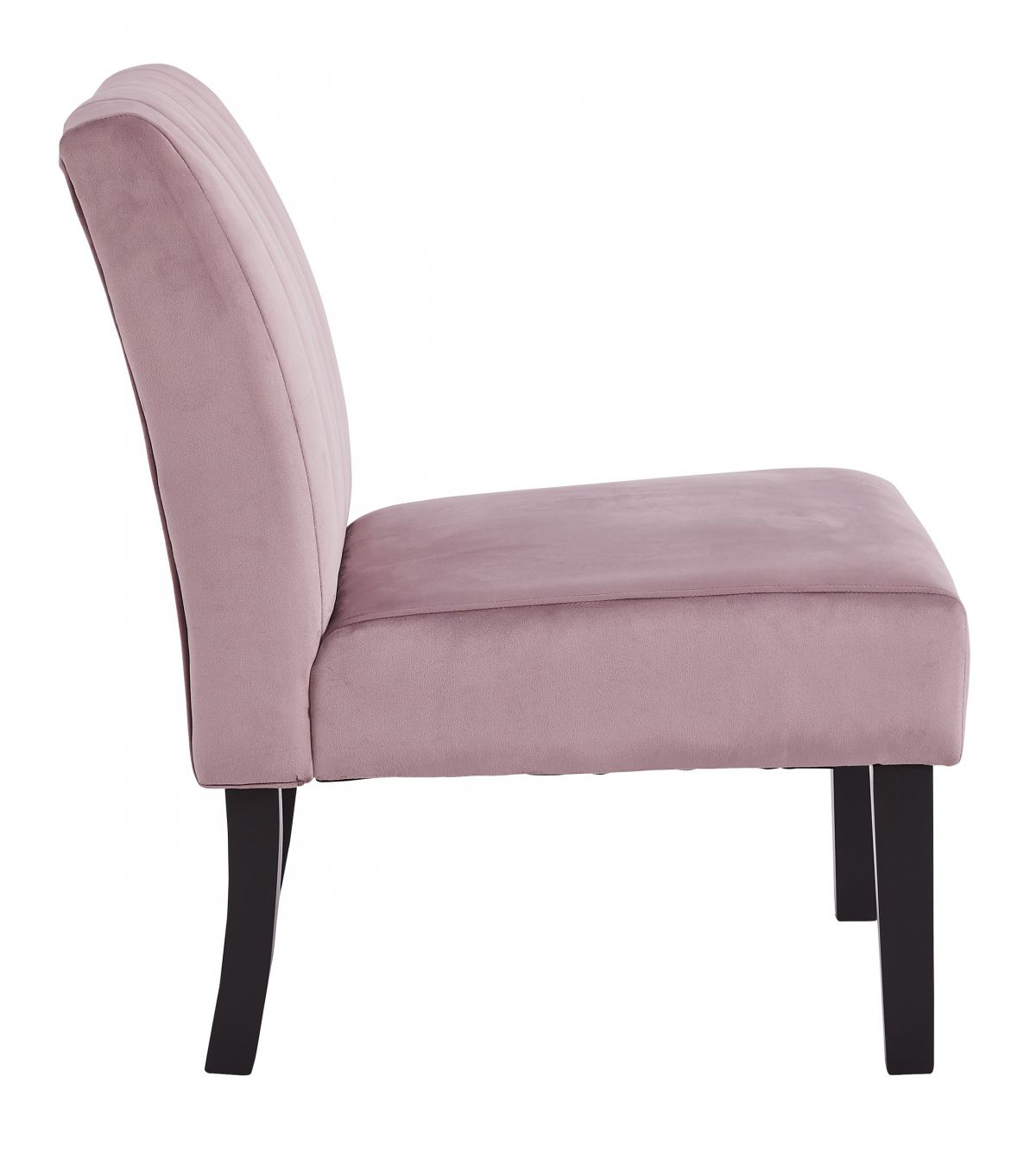 Picture of Hughleigh Chair