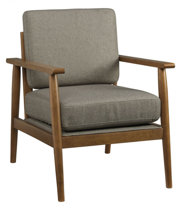 Picture of Bevyn Chair